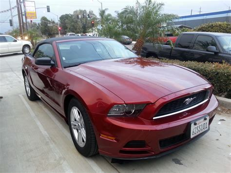 pictures of 2014 mustang 2014 ford mustang pictures cargurus