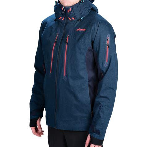 phenix geiranger ski jacket for save 50