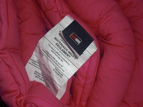 edredon tommy hilfiger edredon tommy hilfiger tama 241 o queen color rosa 1 999