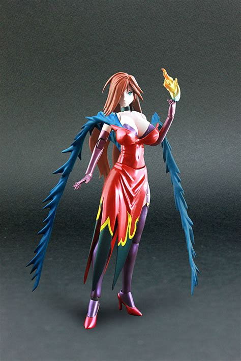 figure s blade buy pvc figures furupuni figure series no 14