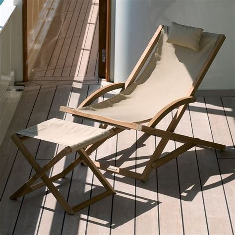 Wooden Lounge Chairs Outdoor Design Ideas Traditional Wood Outdoor Folding Lounge Chair Plushemisphere