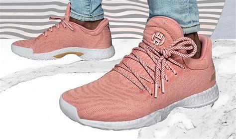 Adidas Harden Ls Sweet the boombox 187 adidas