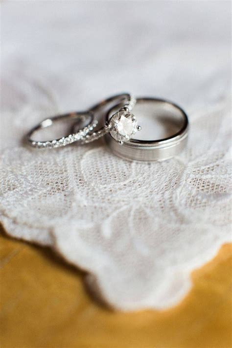 2019 Popular Nashville Wedding Bands
