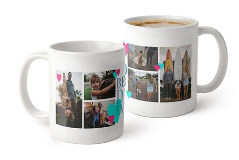 design photo mug the current is the official snapfish uk blog a place to