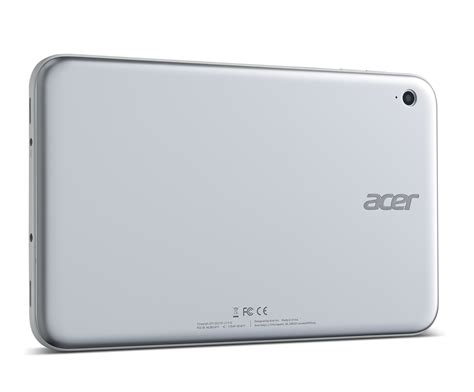 Acer 10 Inch Tablet Windows 8 the 8 inch windows 8 tablet acer iconia w3