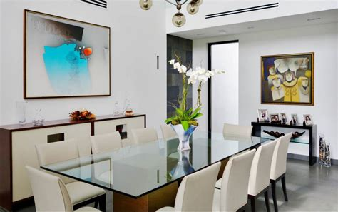 Ideas For Dining Room Table Centerpiece dining room table centerpieces modern dining room
