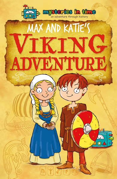 the viking s an auction block mystery books vikings for viking facts