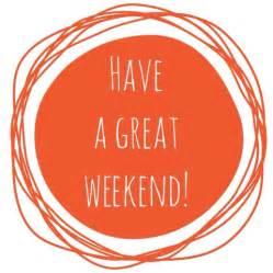 A Weekend by Scavengenius A Great Weekend