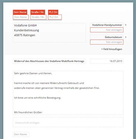 Wohnbestätigung Schreiben Muster Fax Software Kostenlos Vodafone Dsl Widerruf Vorlage Chip Office Vorlage Quot Fax