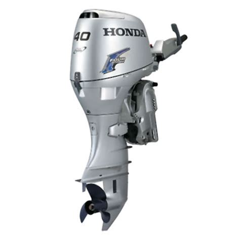 Harga Mercury Terbaru new used 2014 mercury outboard motor prices values