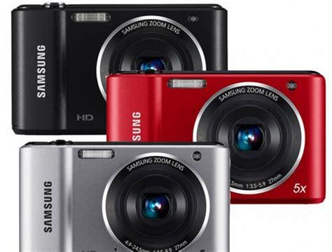 Samsung Kamera Yang Bagus daftar harga kamera samsung terbaru pasar harga