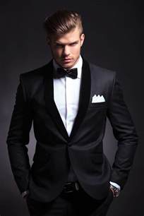 tux or suit for wedding 25 best ideas about groom tuxedo on tuxedos
