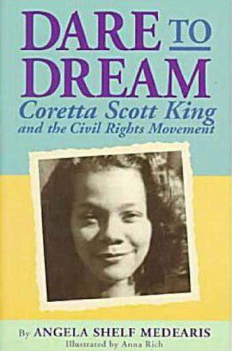 who was coretta king books coretta king quotes quotehd