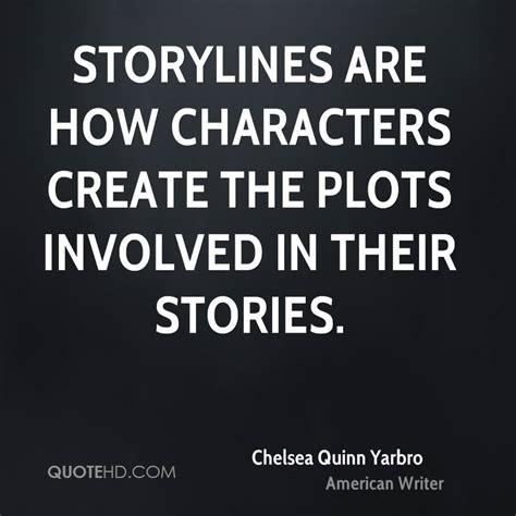 chelsea fc famous quotes quotesgram chelsea quinn yarbro quotes quotesgram