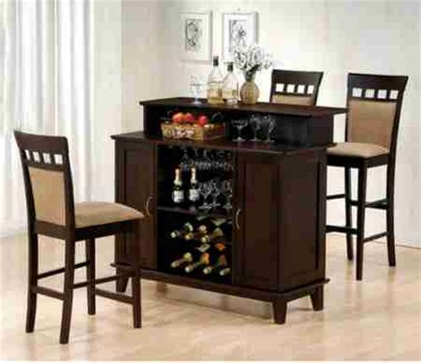 cheap home bar furniture decor ideasdecor ideas