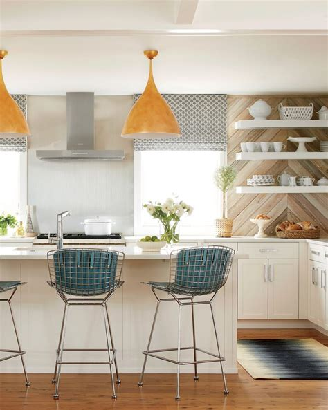 the grid stunner i walked into the room in gold 364 best coastal kitchens images on