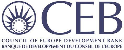 ceb bank the council of europe development bank ceb euractiv pr