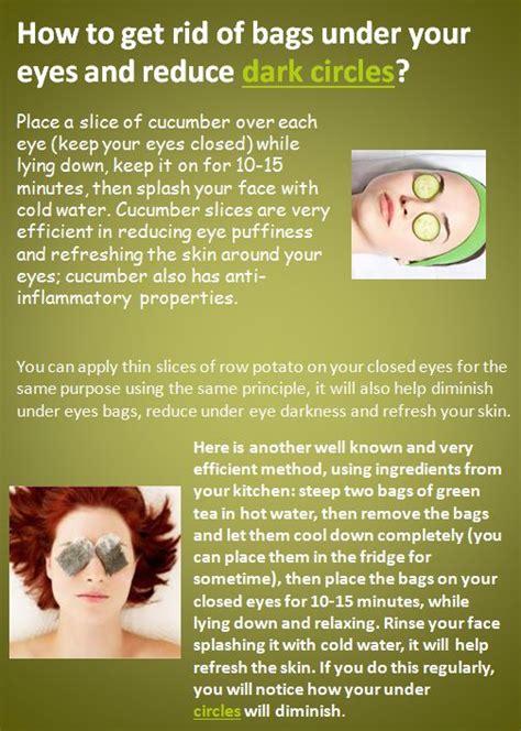 Get Rid Of Eye Bags And Circles Podcast by Pin By Zoe Kacin On Hair Nails Makeup