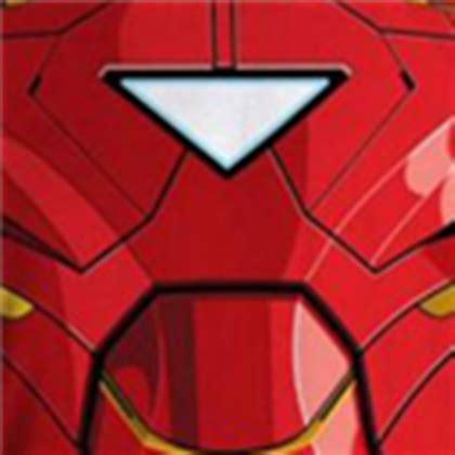 Tshirt Iron Armour iron armor shirt roblox