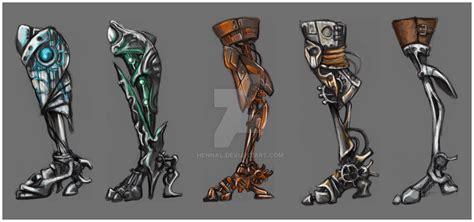 Leg L by Leg L 28 Images 3d Printed Leg Leg Ahd L Shape