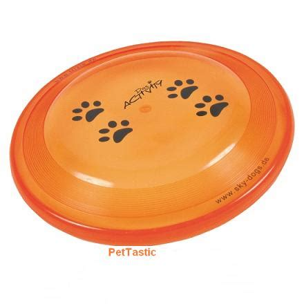 Soft Frisbee soft frisbee activity disc wearing bite proof