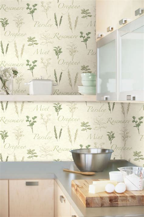 kitchen wallpapers background 19 kitchen wall paper wallpaper for kitchens