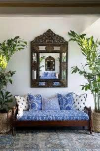Daybed Designs India 25 Best Ideas About Daybeds On Daybed Ikea