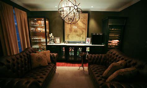 custom home bars design line kitchens in sea girt nj custom home offices design line kitchens in sea girt nj