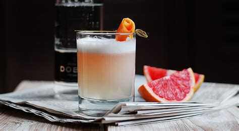 essential cocktail recipes 30 best tequila drinks hiconsumption