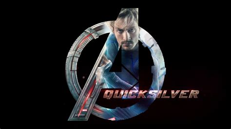 quicksilver film marvel marvel s avengers age of ultron quicksilver by