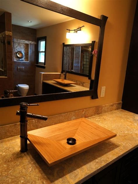 1000 images about asian inspirided bathrooms on