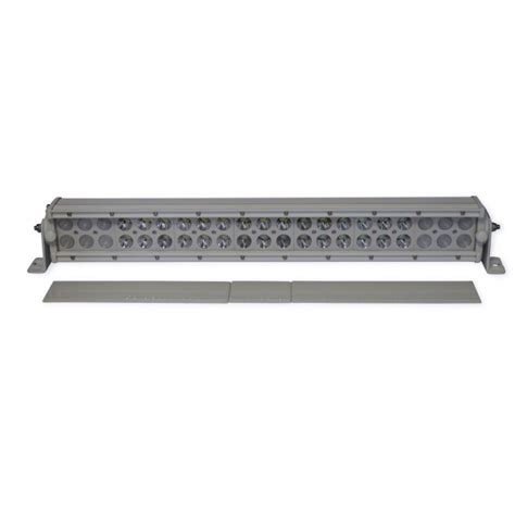 Marine Led Light Bars Flashtech Marine Led Light Bar 21 Inch