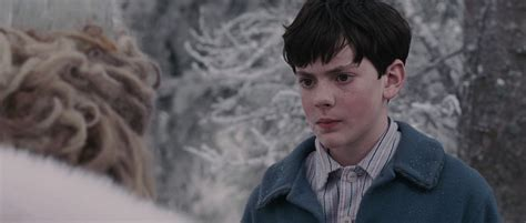 narnia film year the chronicles of narnia the lion the witch the