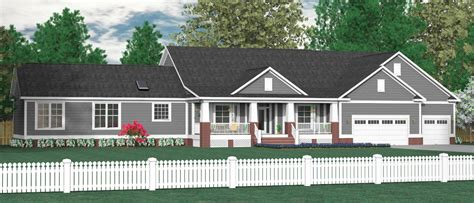 southern heritage homes 28 images cappaert 32x56