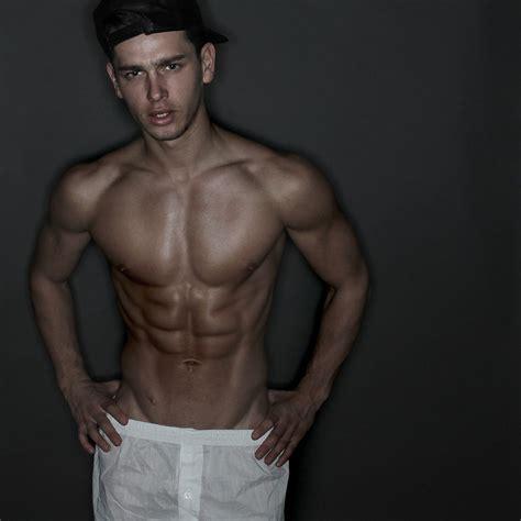 gay celeb news valeriu gutu by photographer marco ovando male celeb news