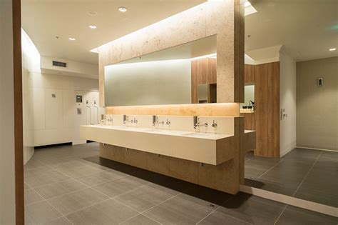 modern restrooms modern mall restrooms designs search misc