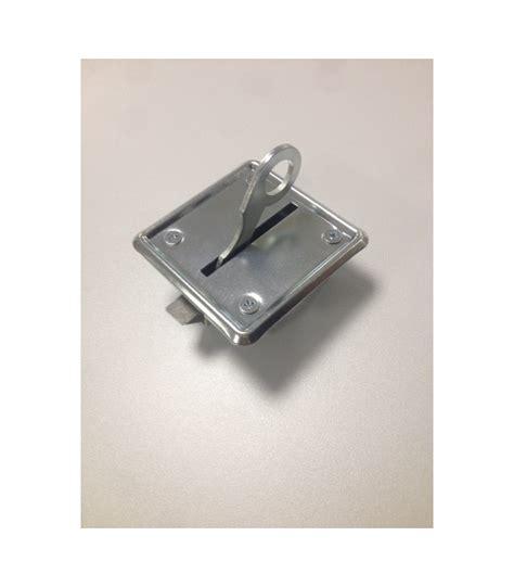 botola soffitta serratura per botola da soffitta e scala retrattile