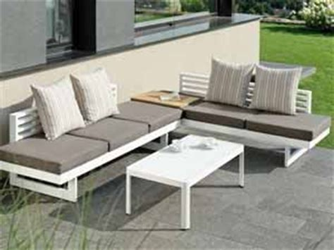 Loungemöbel Outdoor Holz by Loungem 246 Bel Outdoor Holz Rheumri