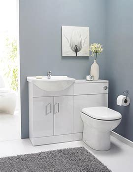 bathroom furniture sets uk fitted bathroom furniture sets qs supplies uk
