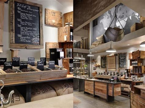 home design store seattle best 25 coffee shop interiors ideas on pinterest coffee