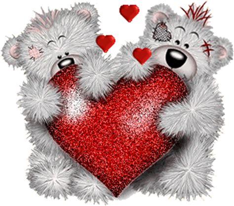 imagenes de osos con rosas y corazones mi gran amor hermosa im 225 genes de ositos con lindos mensajes