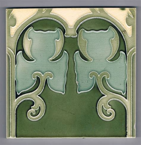 art nouveau bathroom tiles jugendstil art nouveau fliese tile tegel carreau s o f