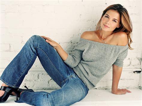 creative wallpaper girl jeans katie in jeans wallpapers katie in jeans stock photos