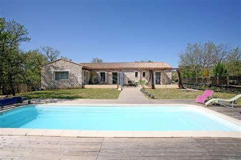 d 233 co terrasse et jardin agence immobiliere creteil 3313