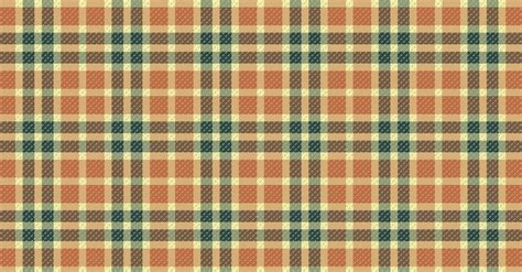 photoshop pattern plaid paisley patterns create a plaid pattern in photoshop