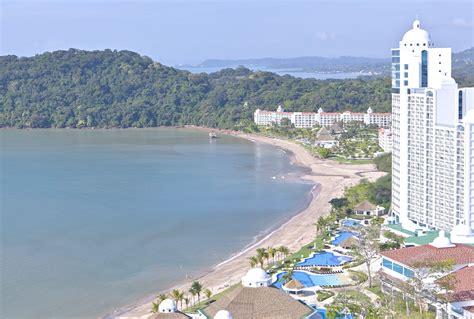 cadenas hoteleras internacionales en panama starwood hotels apuesta a panam 225 elcapitalfinanciero