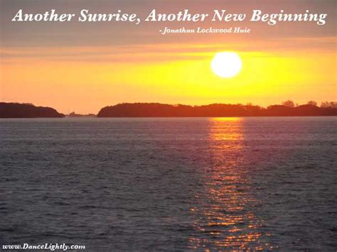 new year new beginnings inspiration juliayunwonder inspirational quotes for the new year