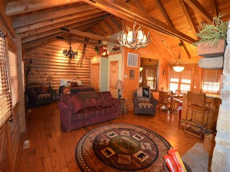 1 room cabin for sale small log house bathroom 1 bedroom small log cabins 1