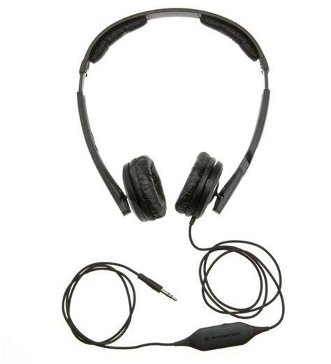 Headset Sennheiser Px 200 sennheiser px 200 ii headphones alzashop