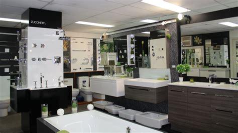 bathroom showroom 6 Bath Decors